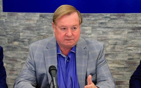 Степашин предложил заменить наказание злостным должникам по ЖКХ
