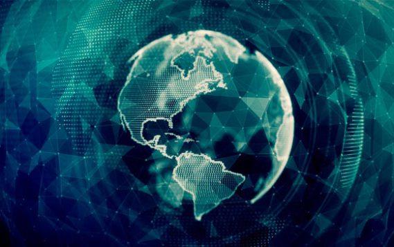 Ростех представила план развития программы «Цифровая экономика РФ»