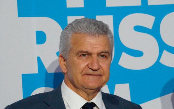 Греция заинтересована в сотрудничестве с РФ в энергетике — советник премьера