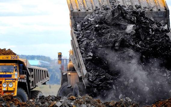 Эксперты: потребление угля в РФ падает, спрос на него может обеспечить углехимия