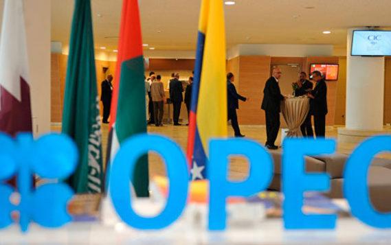 ОПЕК+ может провести внеочередную встречу в марте для решения вопроса о продлении сделки