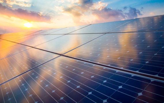Солнечная энергетика: современные технологии и экономика