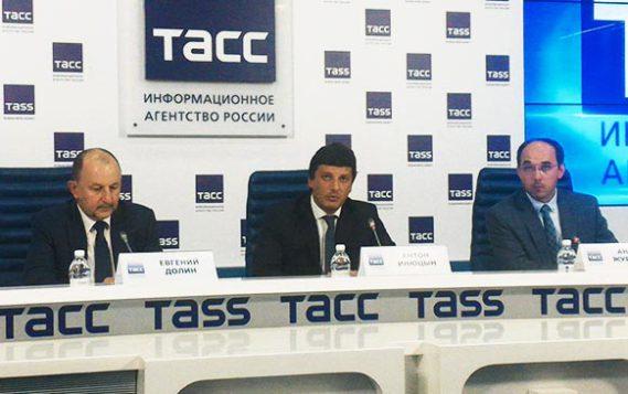 Минэнерго России и производители светодиодов рассказали об инициативе запрета ламп накаливания мощностью более 50 ватт