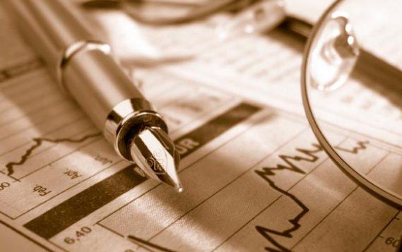 Источник: «Русгидро» впервые за семь лет разместило евробонды на 20 млрд руб.