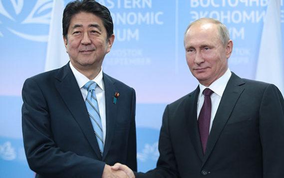 На ВЭФ подписаны соглашения на 2,5 триллиона рублей