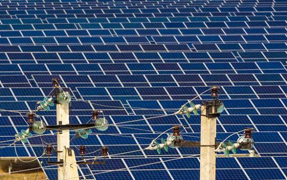 «Хевел» и «Россети» будут совместно строить гибридные энергоустановки для удаленных территорий