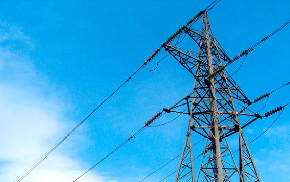 Омская область и МРСК Сибири подписали соглашение о развитии энергетического комплекса