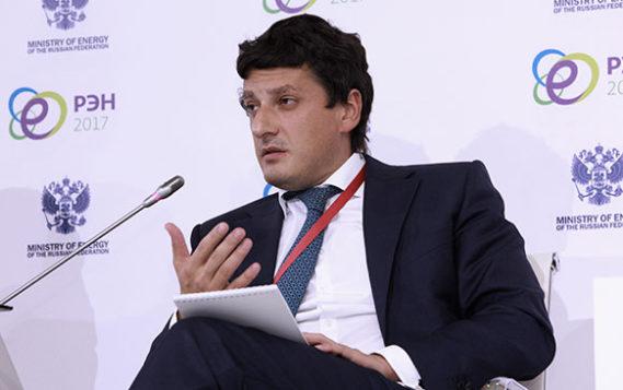 «Цифровизация не угроза, а условие развития»
