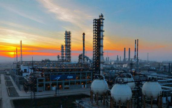 Коми сможет утилизировать до 90% производимого в регионе попутного нефтяного газа