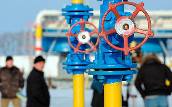 СМИ: «Нафтогаз» надеется получить компенсацию по иску в Стокгольме