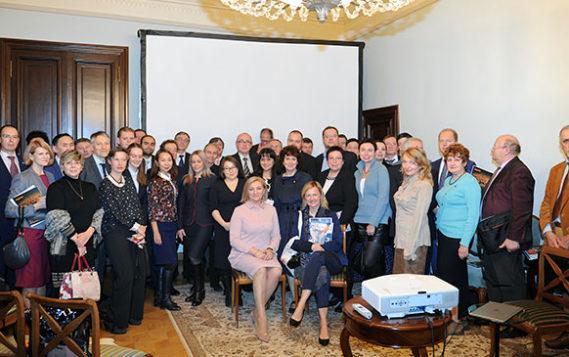 Россия-Швейцария: 200 лет дружбы – много или мало?