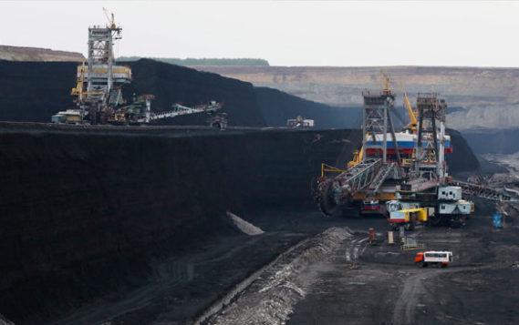 Угольные электростанции «Газпрома» не выдерживают конкуренции с газовыми