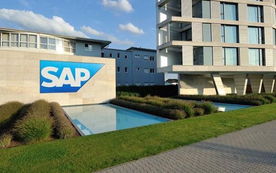 «Интер РАО» и SAP запустят новый ИТ-продукт для российской электроэнергетики