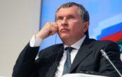 Сечин: объем сотрудничества «Роснефти» с евразийскими партнерами превышает $500 млрд