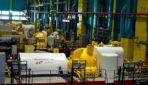 Новые энергообъекты Чукотки оплатит вся Россия