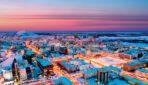 В Якутии обсудили комплексное развитие региона