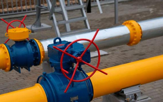 Газовое хозяйство Московской области к зиме готово