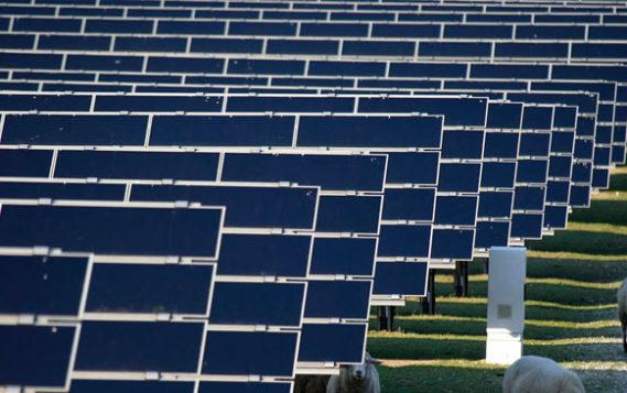 Анатолий Чубайс: Через семь лет Россию ждут большие проблемы в энергетике, если сегодня ничего не менять