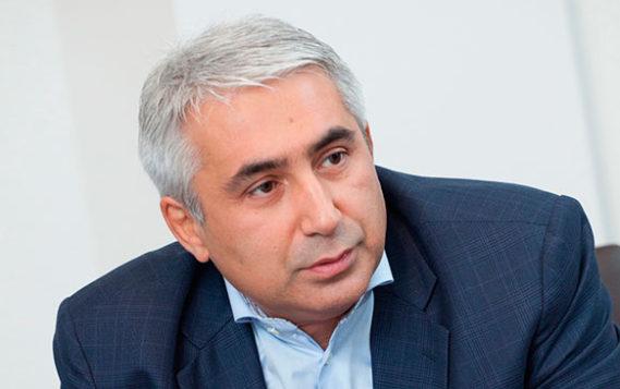 Начал работу форум «Москва — энергоэффективный город»