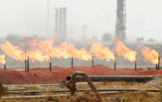 Иракский Курдистан: жизнь после киркукской нефти