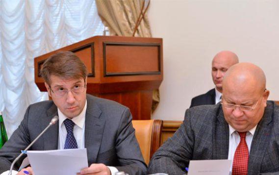Минэнерго РФ предлагает ввести долгосрочные электросетевые тарифы