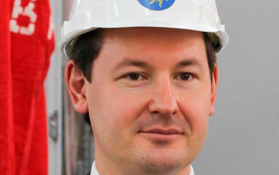 «Россети» будут строго выполнять директивы Кабмина РФ по дивидендам — глава компании