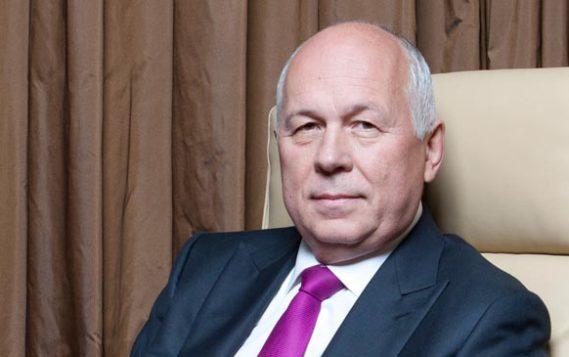 Глава Ростеха считает, что у Siemens мало шансов в суде по турбинам для Крыма