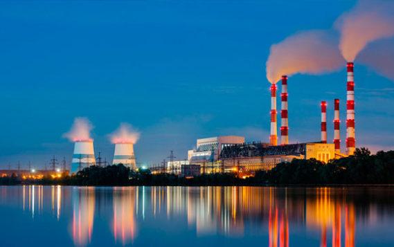 «Интер РАО» готово к переговорам с Монголией о поставках электроэнергии с ГРЭС