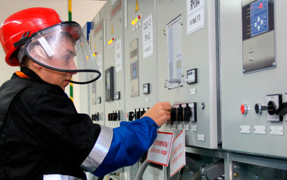 Единые стандарты энергооборудования грозят компаниям РФ миллиардными расходами