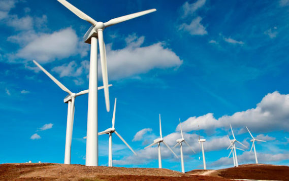 Усиленное сотрясение воздуха вокруг ветряной и солнечной энергетики не помогает сделать их доступнее и надежнее