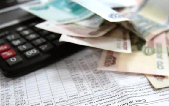 В России появятся долгосрочные тарифы на электроэнергию