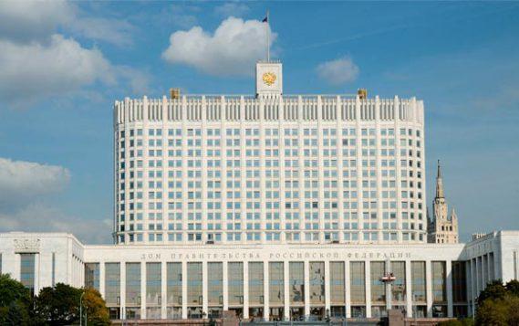 Правительство РФ разрешило корректировать инвестиционные программы в сфере ЖКХ