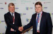 Пилотный проект ПАО «Квадра» в Воронеже: переход к новой модели рынка тепла
