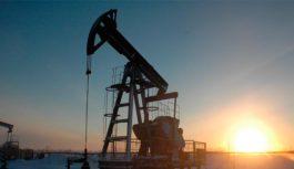 Россия может нарастить добычу углеводородов сверх договоренностей с ОПЕК