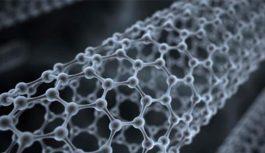 Российские ученые предсказали изменения электрического сопротивления за счет нанотрубок