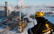 «Роснефть» к 2022 году увеличит добычу до 250 млн т
