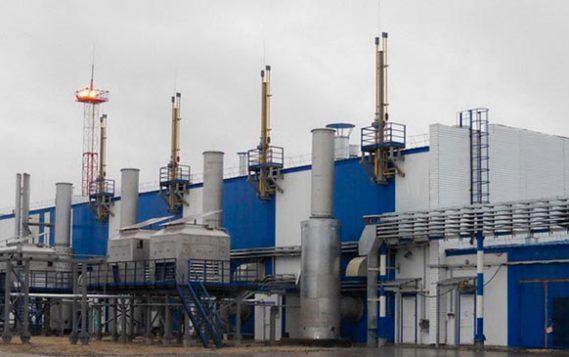 Правительство одобрило переход на долгосрочные тарифы в изолированных энергосистемах РФ