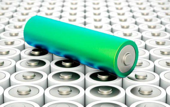 В Швейцарии разработан прототип надежной натриевой батареи