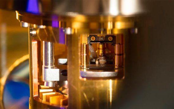 Графен может стать источником бесконечной чистой энергии
