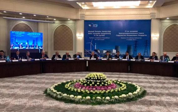 Новак: энергетики стран СНГ полностью выполняют свои обязательства