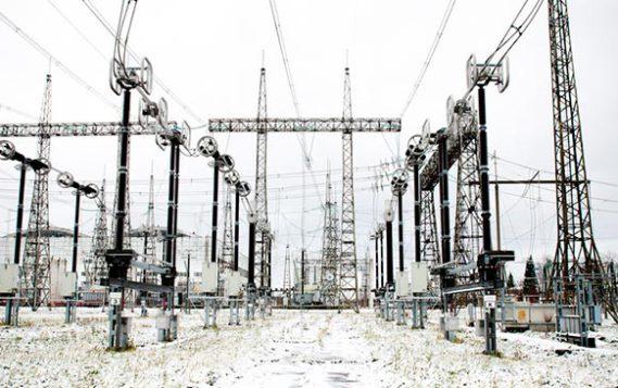 Объекты ФСК ЕЭС на территории Московского региона готовы к осенне-зимнему периоду