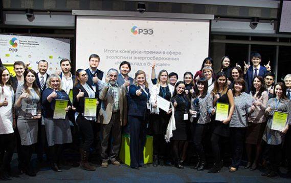 Студенты ведущих технических вузов России представят свои проекты и разработки на научном конгрессе в «Сколково»