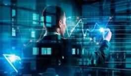 В крупных госкомпаниях могут появиться руководители по цифровой трансформации