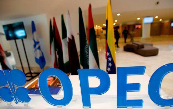 Участники ОПЕК+ готовят пути для выхода из соглашения