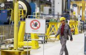 Суд не вернул Siemens турбины с крымских ТЭС