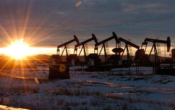 Рост добычи в США подпортит ожидания ОПЕК