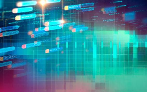 На реализацию программы «Цифровая экономика» из бюджета будет выделено 150 млрд рублей