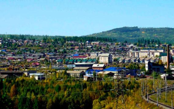 Инвестиционный потенциал Иркутской области поможет реализовать Агентство по технологическому развитию