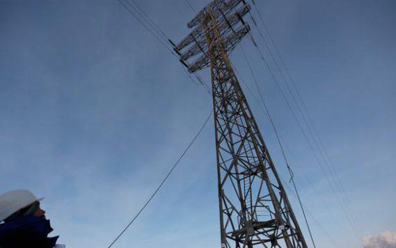 Энергосистема УрФО прирастает за счет проектов нефте- и газодобычи
