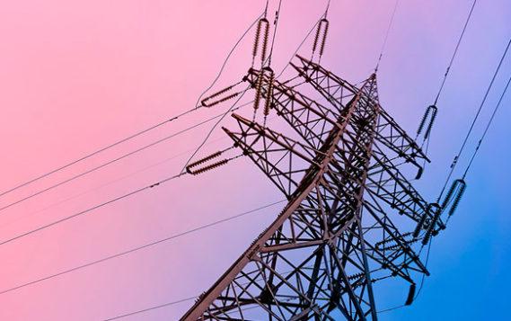 Редакция журнала поздравляет читателей с Днем энергетика!